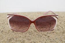 Paul Frank Designer gafas de sol bye Bye Blues 138 cran 60 13-138 nuevo