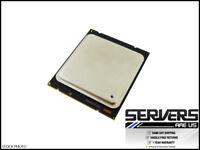 AD80582QH056003 INTEL XEON SLG9K 6-CORE 2.4GHZ//12M//1066 E7450 Processor