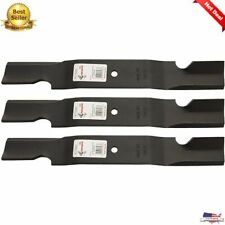 Bush Hog Mower Blades In Lawn Mower Parts & Accessories for