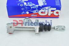 POMPA FRIZIONE ALFA ROMEO 75 90 GTV ALFETTA GIULIETTA - CIFAM 505-016