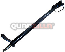 Genuine Quadzilla DINLI RS7 Steering Shaft Column