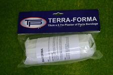 Expo Tools MOD ROCK – TERRA FORMA terrain making Plaster Bandage