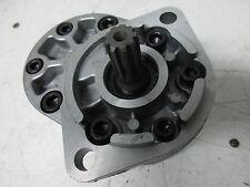 BOSCH HYDRAULIC PUMP 125YC003937-17RF A94U RB NEW