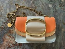 SEE BY CHLOE Small Bag, $375