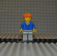 Lego Figur hp006 Ron Weasley aus Sets 4728 4708