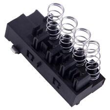 Ink Cartridge Holder Chip Contactor fit für HP 8100 8600 8610 8620 8630 8640 276