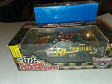 NEW! 1998 Racing Champions NASCAR Gold Commemorative Series #10 Phil Parsons