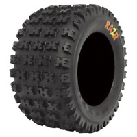 CST Sandblast Rear Tire 30x12-14 for Can-Am Defender HD8 DPS 2016-2018 14 Paddle