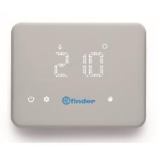 Cronotermostato Termostato Touch Finder BLISS WI-FI  wifi 1C.9190030W07 con APP