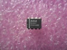 1pc MAX667CPA DIP-8 VOLT REG LINEAR LDO 250mA 5V  Adj Dual Mode < MAX667EPA+