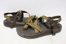 NJ-541 Chaco Men's Z2 Classic Sport Sandal,SZ 10