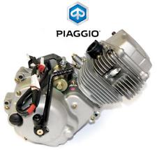 Moteur 100CC complet Piaggio automatique HI-PER-4SS 4T pour quad atv enfant