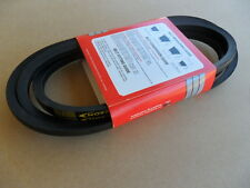 GT14003 Cutter belt for Greenfield ride on mowers