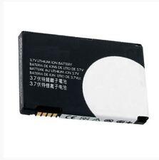 Batterie compatible MOTOROLA U6-V3-V3i / 650 mAh