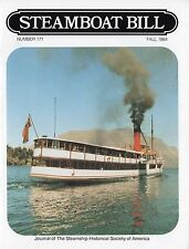 """#171 Steamboat Bill-""""S.S.FRANCE - Superliner Remembered""""- SSHSA sHiPs WORLDWIDE"""