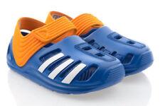 Chaussures bleus moyens pour fille de 2 à 16 ans pointure 24