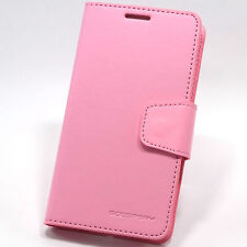 Pink Cases, Covers and Skins for iPhone 6