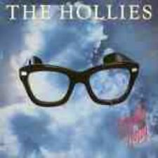 Buddy Holly Expanded Edition 0094639471829 by Hollies CD