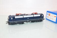 Roco H0 43690 E-Lok BR 181 209-8 der DB  sehr gepflegt in OVP GL851