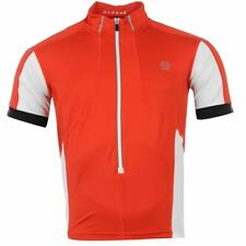 Regular Size Cycling Dare 2B Activewear for Men