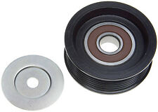 Gates 36230 New Idler Pulley