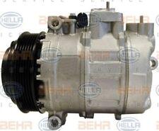 Air Con Compressor for MERCEDES CLK 208 55 200 230 320 430 97->02 Petrol Behr