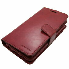 Goospery Wallet Cases for Samsung Mobile Phones