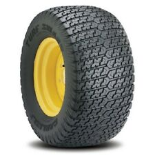 Carlisle Turf Smart Front/Rear 18-8.50-8  4 Ply Lawn & Garden/Turf Tire