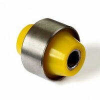 Polyurethane Bushing Front Suspension Rear Low Arm for Toyota Bb Passo