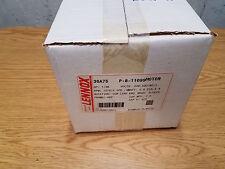 Lennox Condenser Fan Motor 36A75 1/3hp