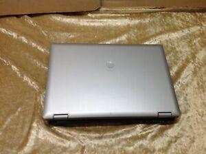 "[C] HP ProBook 6450b 14"" i5-M560@2.67GHz 4GBRAM 500GBHDD webcam Win10 charger"