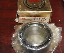 Nsk 7009Ctydulpa7, Super Precision Bearing, New