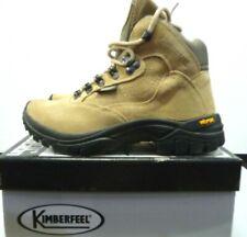 Chaussures de randonnée, Kimberfeel 'Rock' cappuccino, semelles vibram T 41
