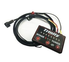 TRINITY RACING STAGE 5 EFI FUEL CONTROLLER YAMAHA YFZ 450R / X All Years