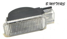 SKODA SUPERB VW PASSAT B5.5  DOOR CARD COURTESY  WARNING PUDDLE LIGHT 3B0947415B