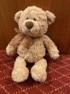 Masie Gund Teddy Bear