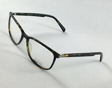 New NOMAD MOREL 3217S VV042 Men's Eyeglasses Frames 56-17-145