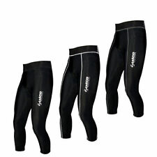0a880a624f6451 Padded Cycling Tights and Pants for Women for sale | eBay