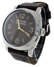 Panerai Pam 662 Radiomir 1940 3 Day Acciaio Limited 1000 Pieces