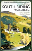 South Riding (Virago Modern Classics) by Holtby, Winifred Paperback Book The
