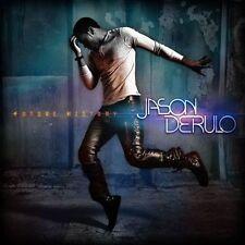Derulo,Jason - Future History /3