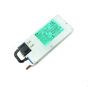 HSTNS-PD19 570451-101 1200W Power Supply DPS-1200FB-1