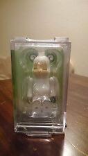 Authentic Medicom Goat  BE@RBRICK 2001-2003, 100% size, Limited Edition, NEW