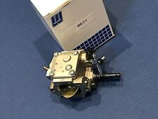 New OEM Walbro WG-7 Carburetor for Husqvarna 3120 Stihl 084 088 MS880 Chainsaw