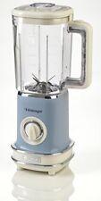 Frullatore Ariete Ari-568-bl 1 5 L 500w Azzurro