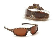 Realtree Max-5 Camo Sunglasses, Camouflage Polarized