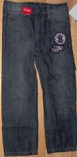 Jeans Größe 110   verstellbare Taille ++ansehen