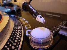 Record Stylus Conditioner/Cleaner For Ortofon  Goldring Lenco Thorens Garrard