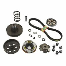 KIT COMPLETO VARIATORE TPR TOP D.19 PIAGGIO 50 NRG Power DT 2007-2015