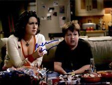 Melanie Lynskey authentic signed celebrity 8x10 photo W/Cert Autographed 2616v
